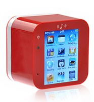 A9-Multifunction-Touch-Screen-2GB-Multimedia-Speaker-with-Camera-Bluetooth-Mic-MP3-MP4-FM-Deaf-aid-Color-Optional