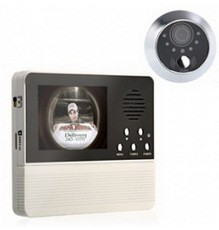 http://www.buysku.com/wholesale/S19-3-2-inch-TFT-LCD-0-3MP-Lens-Electronic-Peephole-Viewer-Digital-Door-Viewer-with-Door-Bell-TF-Slot-White.html