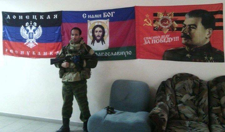 Назначен новый прокурор Харькова - Цензор.НЕТ 2683