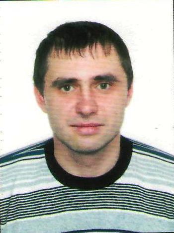 Гурьянов.