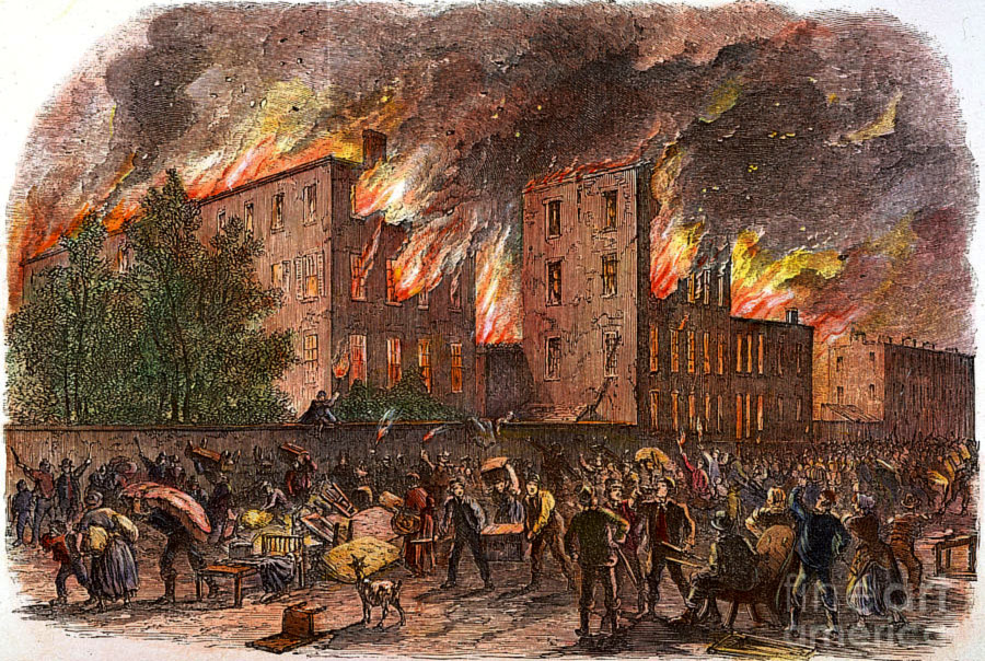 19-new-york-draft-riots-1863-granger