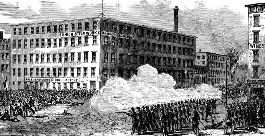 draft-riots-1863
