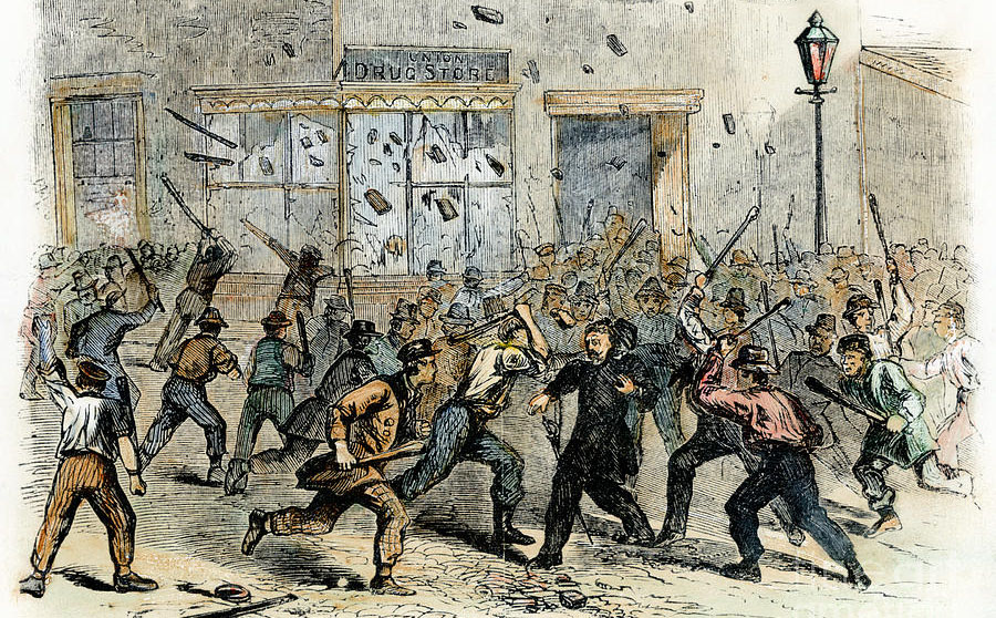 6-civil-war-draft-riots-granger