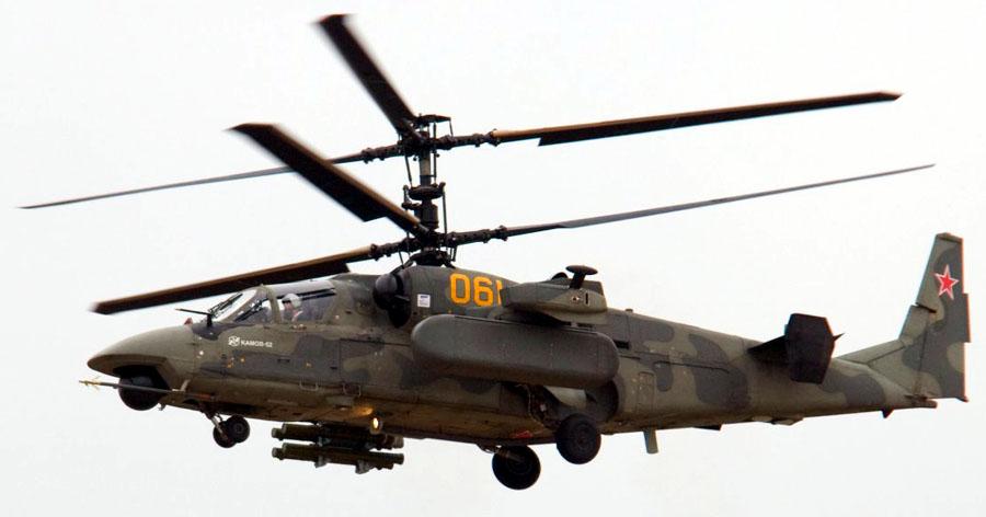 ka-52_at_maks