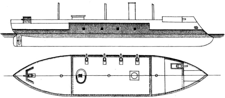 Regina_Maria_Pia_(1863)_Plan