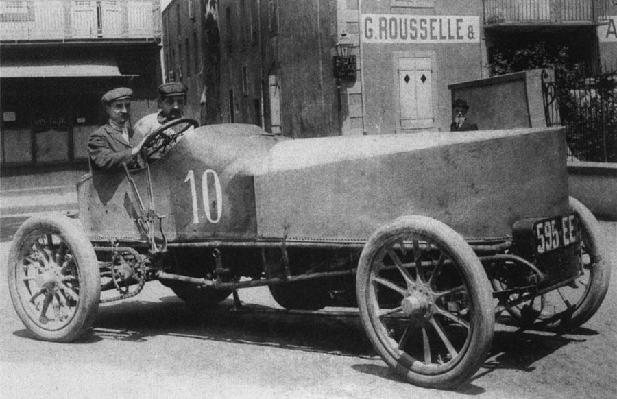 1905-French_GB_Elim-01