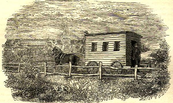 HorseRailway-1-