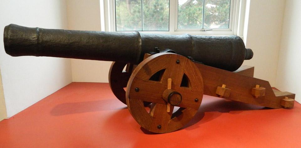 Cannon_of_Duquesa_Santa_Ana