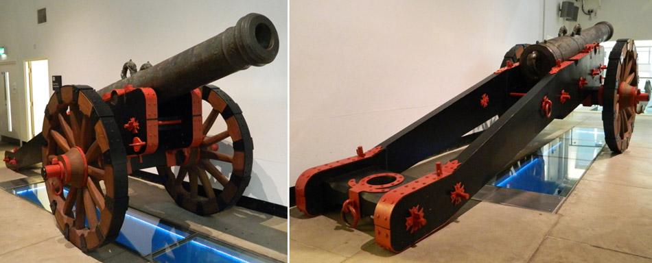 Spanish_Armada_seige_gun