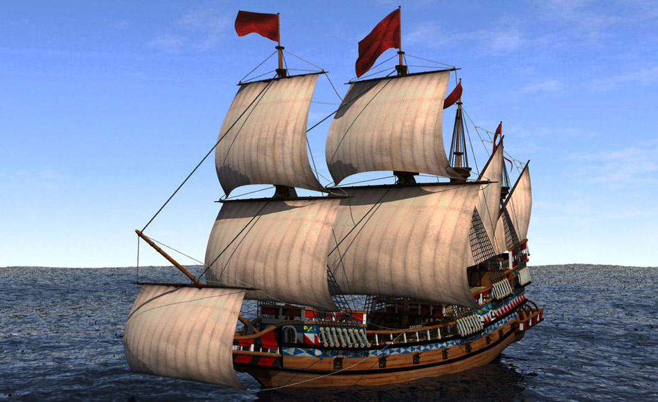 swiftsure__1585_by_deviantkaled-d4bsc4q