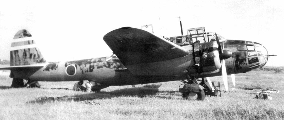 Ki-48-48