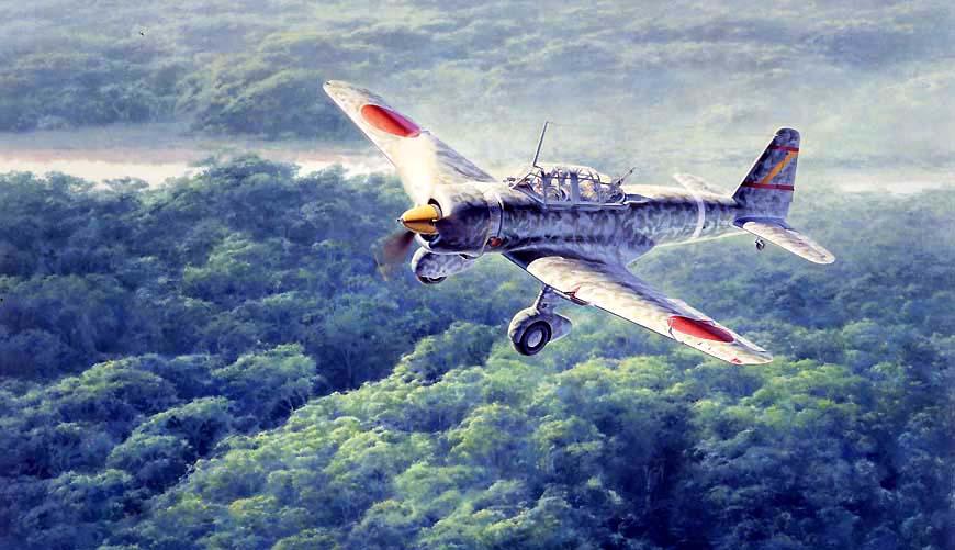 Mitsubishi_Ki51_Type_99