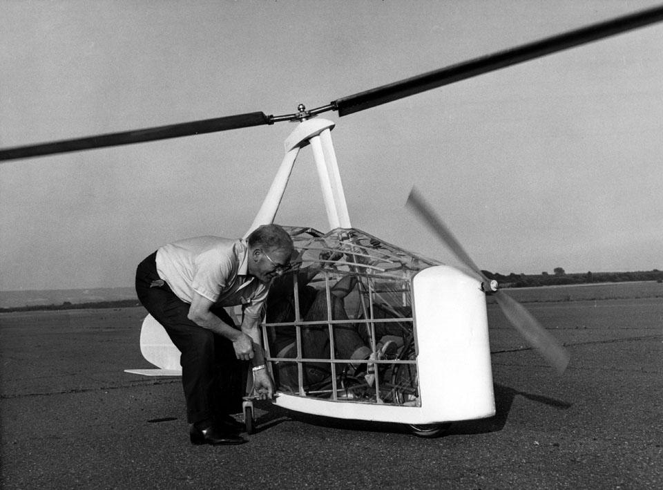 db_1967_autogyro_CGB_11
