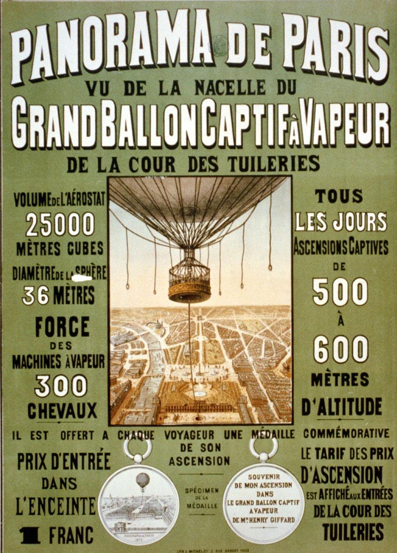ballon-captif-henri-giffard-paris-01