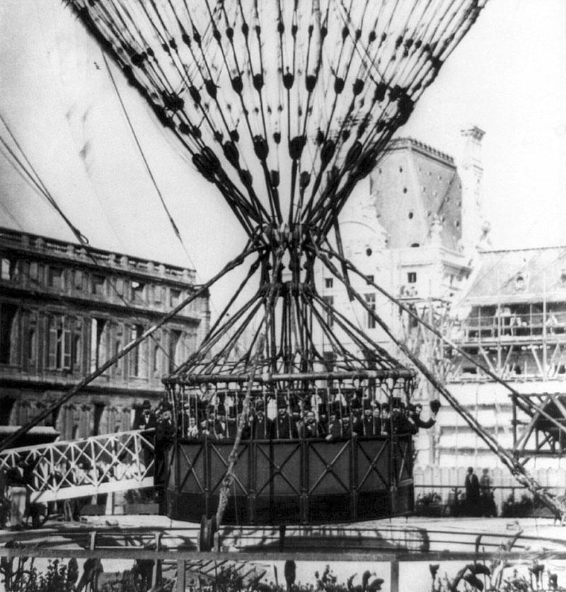 Менделеев и воздухоплавание картинки, царевна