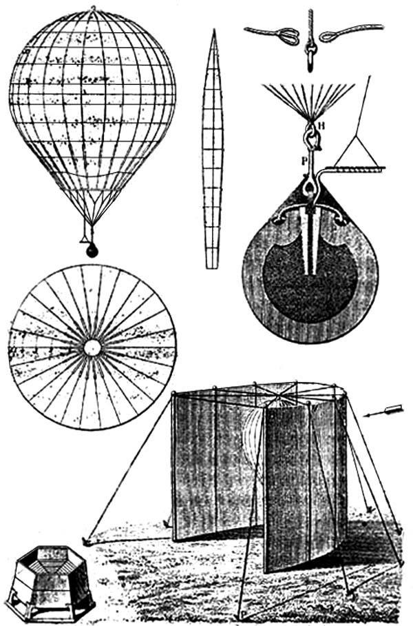 balloonbombs1849