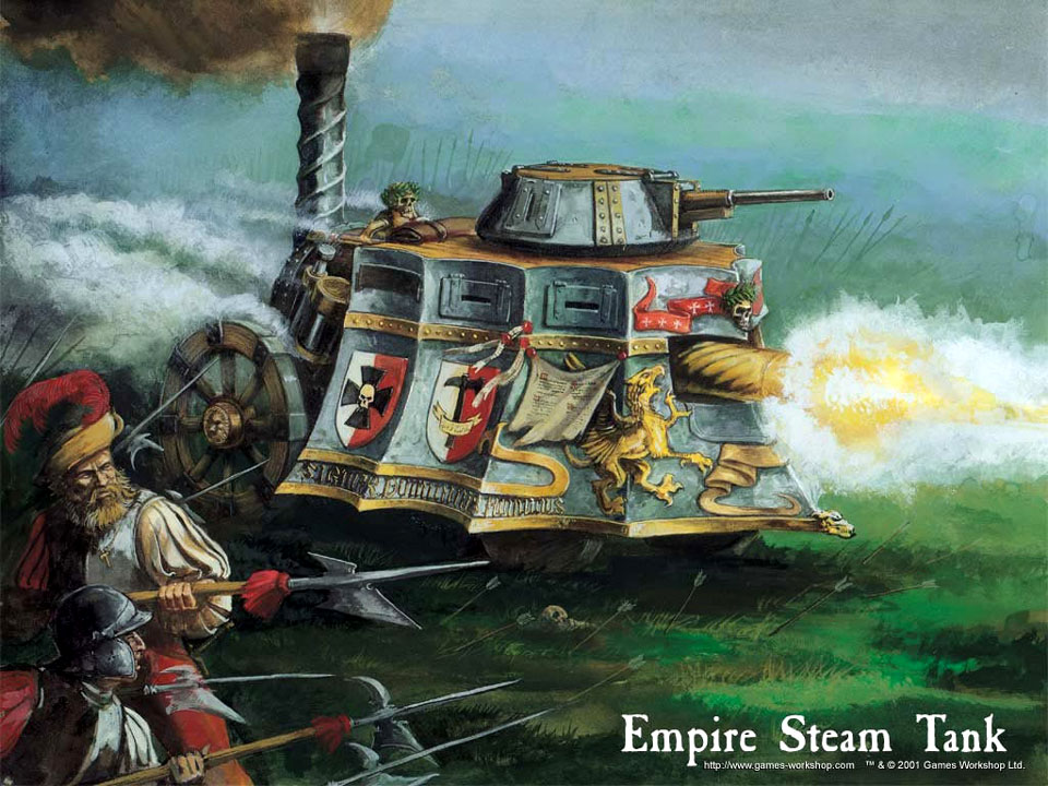 Warhammer-Fantasy-empire-steam-tank-785843.jpeg