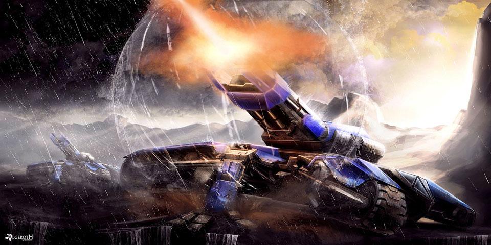 Starcraft-Игры-Starcraft-II-Игровой-арт-1442619