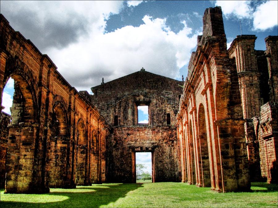 Catedral.de.Sao.Miguel.Arcanjo