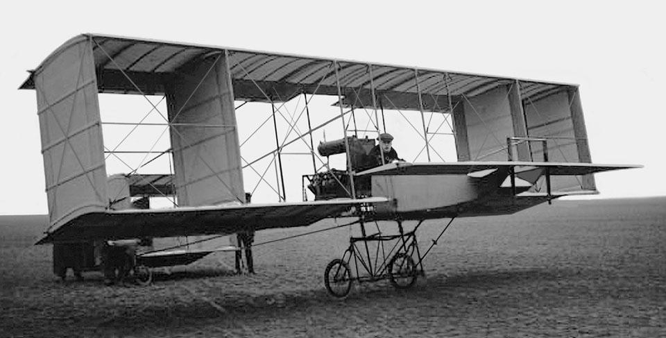 Moore_Brabazon_France_1908