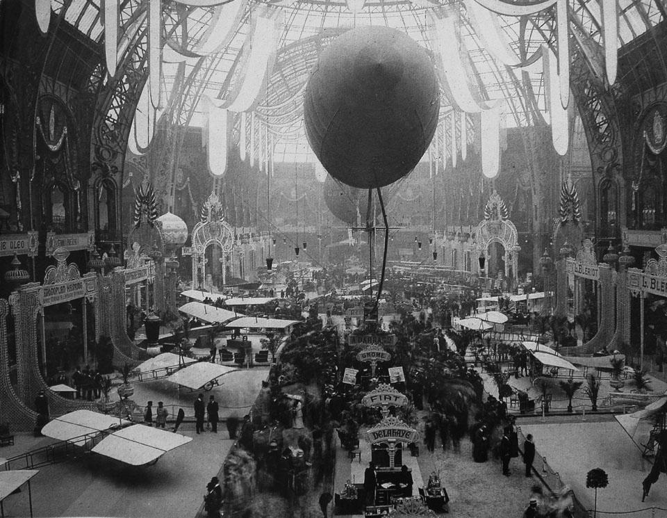 Salon_de_locomotion_aerienne_1909_Grand_Palais_Paris