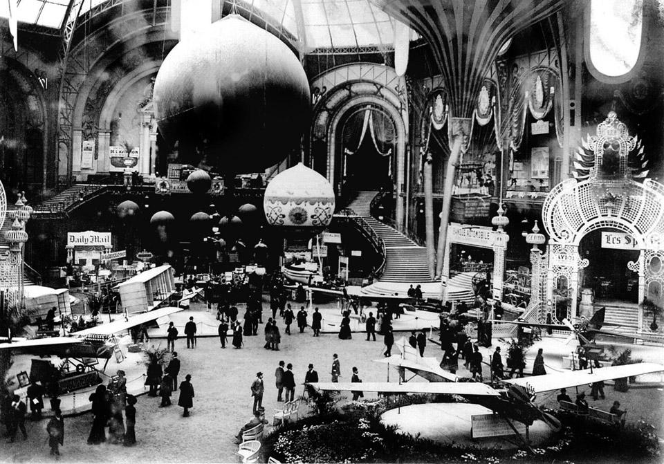 salon-de-l_aviation-grand-palais-paris-1909