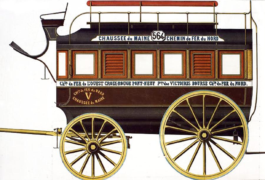 france-1855