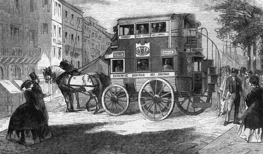 france-new-style-of-omnibus-at-havre-1859