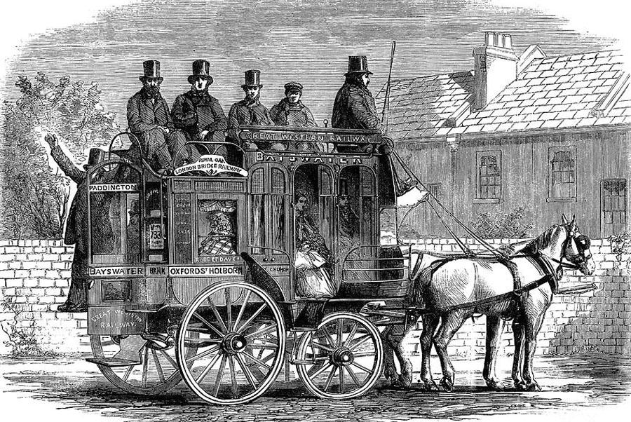 london-omnibus-1860-granger