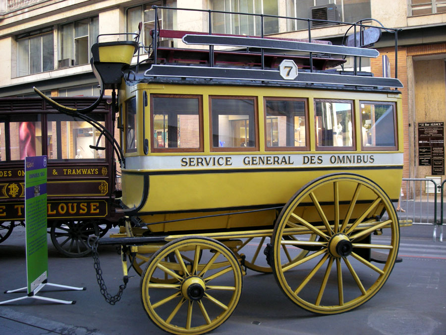 Toulouse_Omnibus_1863