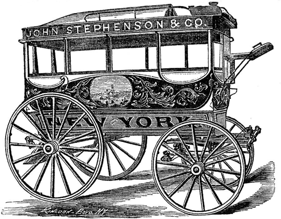 Stratton-1878