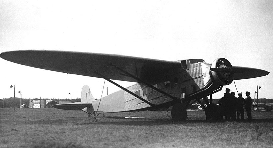 K-5-M-22