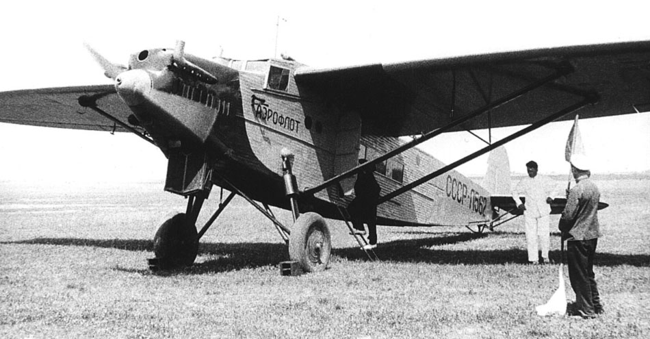 K-5-M-17-(2)