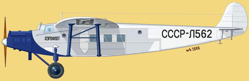 kalinin5-m17