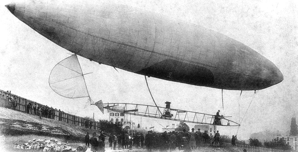 Santos-Dumont_dirigeable_1901 (1)