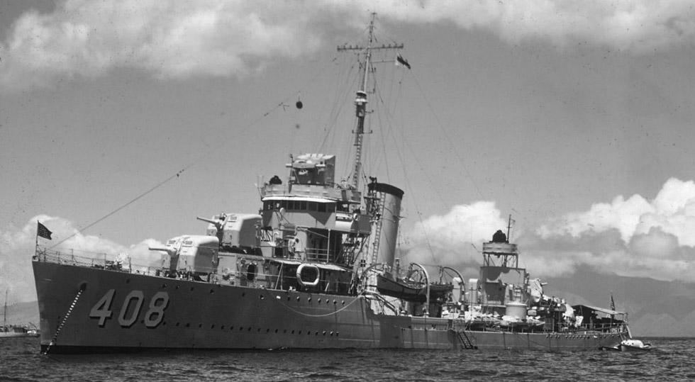 uss-wilson-1941