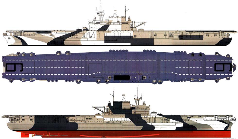 uss-cv-6-enterprise-1944-aircraft-carrier
