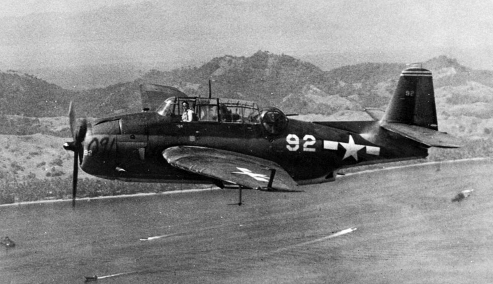 TBM-1_VT-26_in_flight_1944