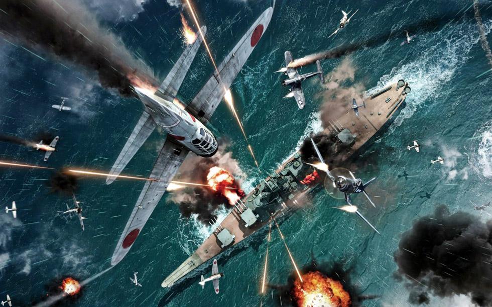 kamikaze-1024x640