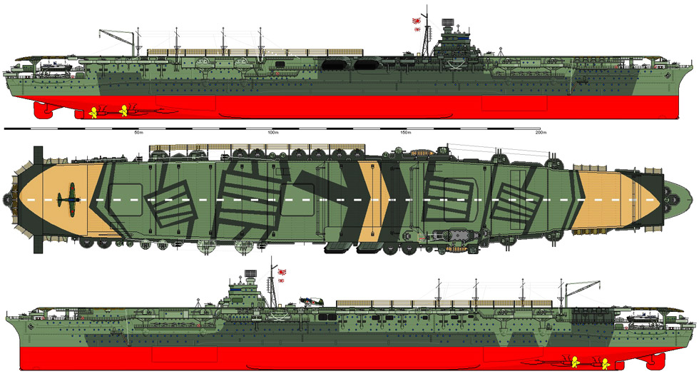 cv_zuikaku_1944_battle_of_leyte_gulf