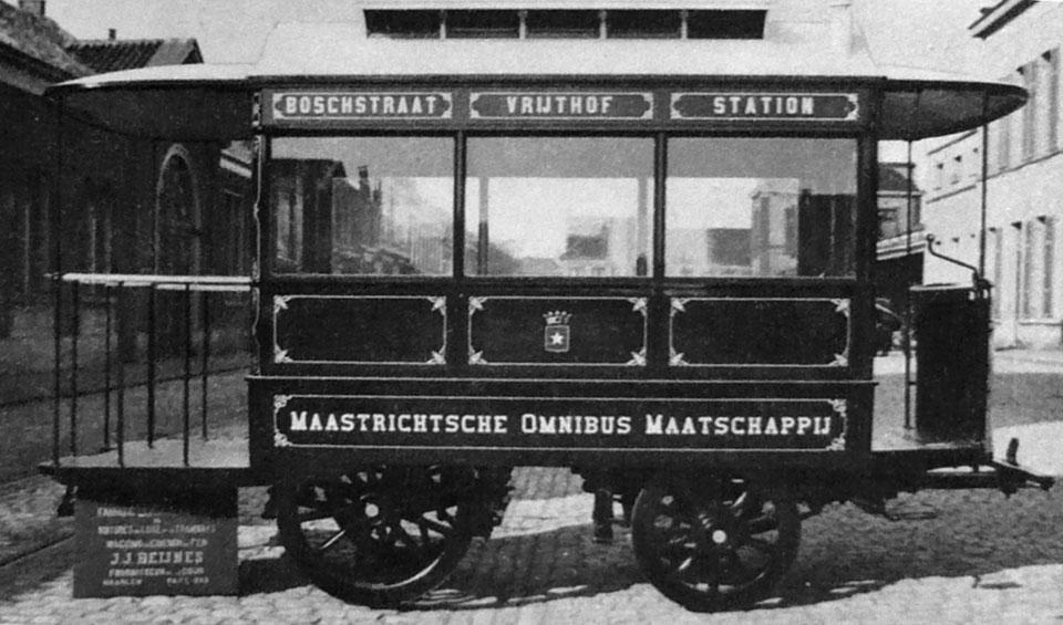 JJ_Beijnes_-_paarden_omnibus_-_maastrichtsche_omnibus_maatschappij