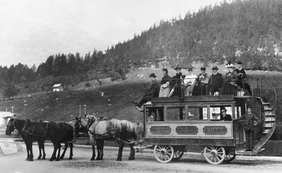 Omnibus-TC