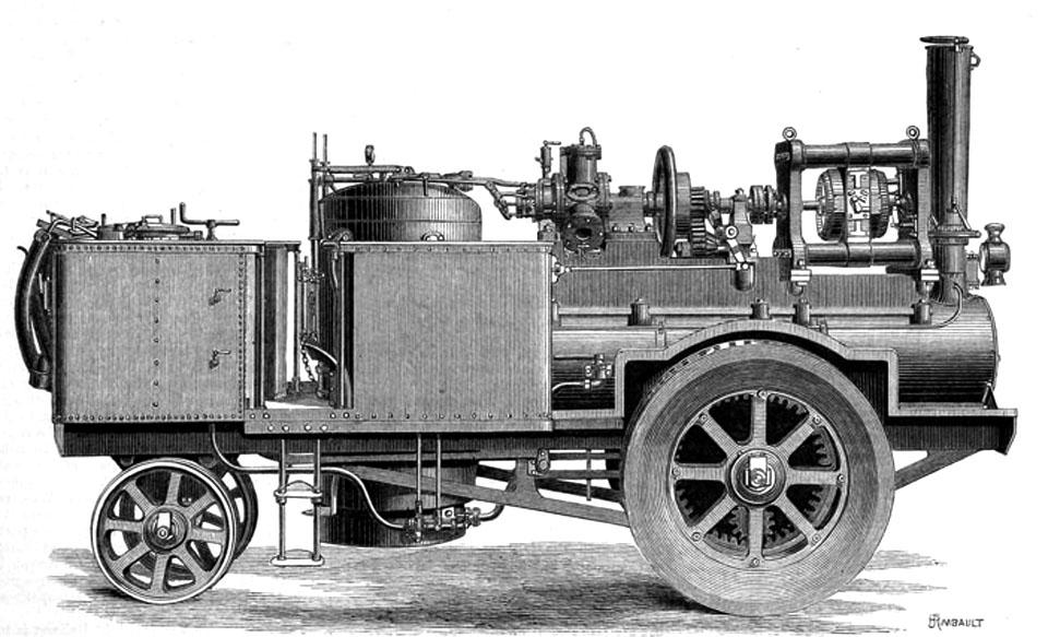 Im1881Ev32-p650