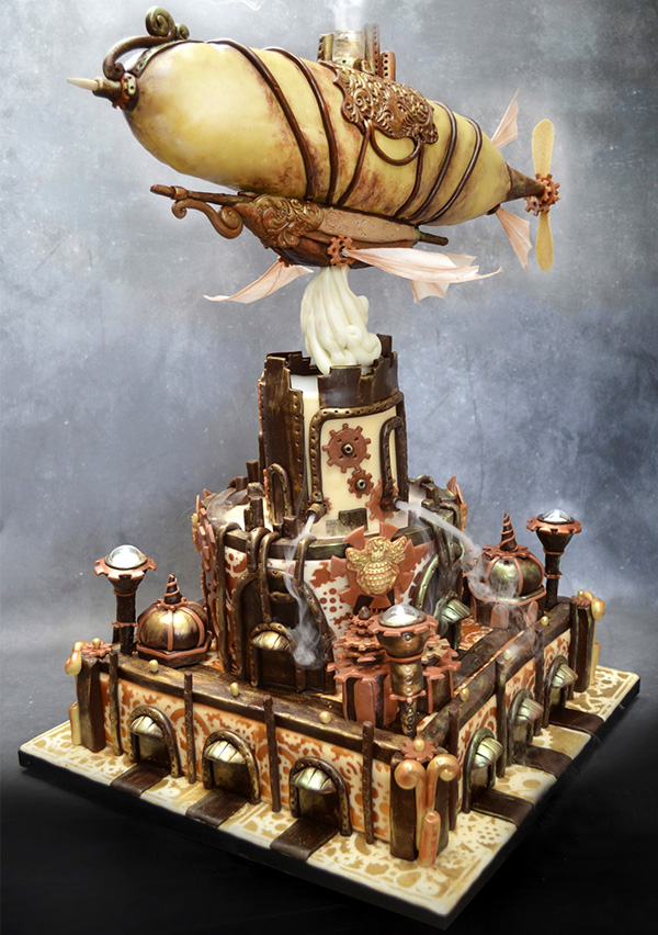 steampunk_cake_small