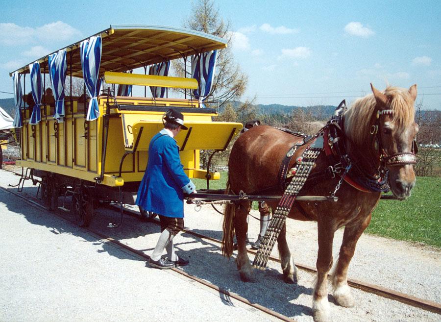 Austrian_horse_railway1