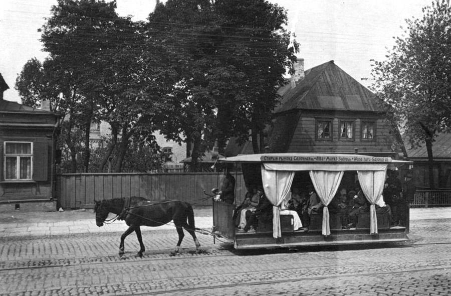 tallin-1888