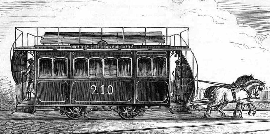peterburg-1875