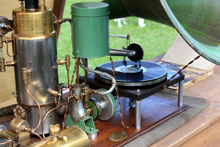 dampfgrammophon_2012-05-06