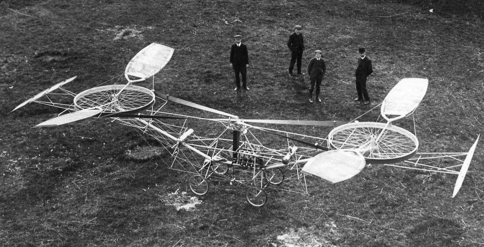1907-_appareil_de_paul_cornu