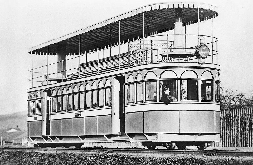 1876-Automotrice-Brunner